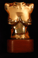 Your Lips Ain't Made of Rubber Mama