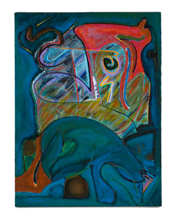 Untitled 1